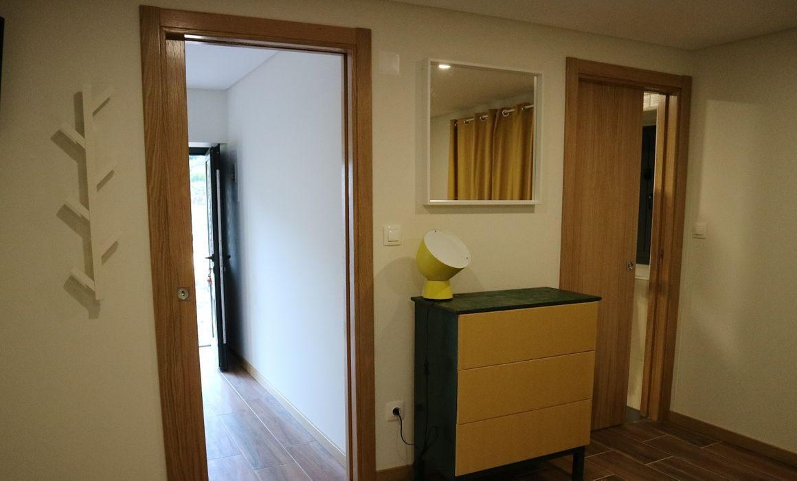 Interior do quarto_sabugueiro