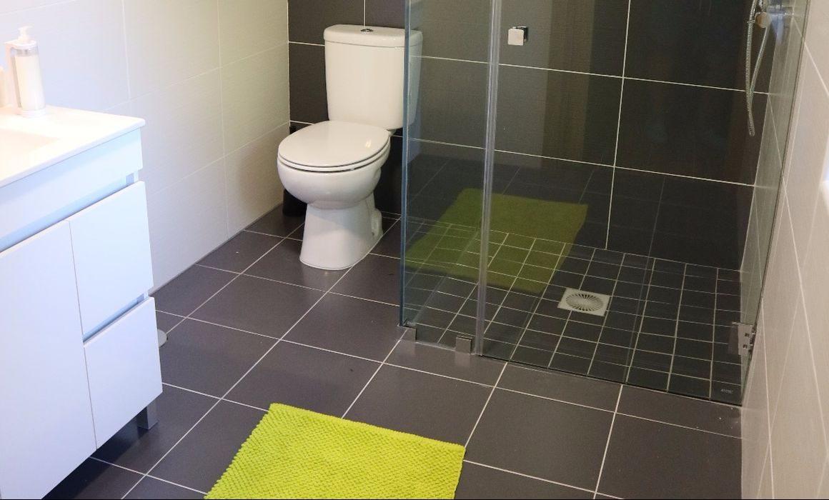 Casa de banho privativa_sabugueiro