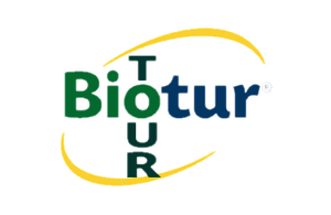 Biotur